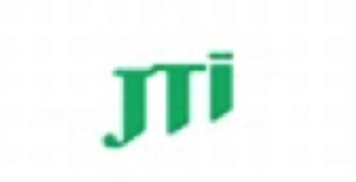 Japan Tobacco International (Habanera)