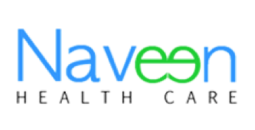 Naveen Healthcare