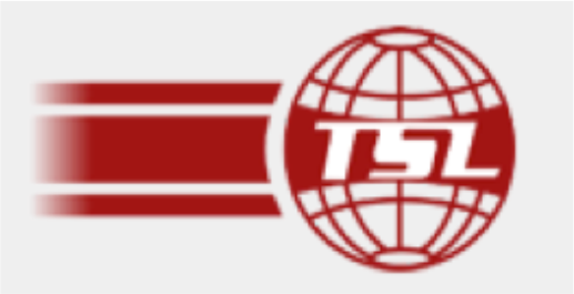 Transport Services Limited